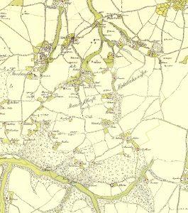 holsterhausen-um-1800